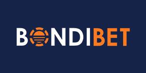 New Casino Bonus from BondiBet