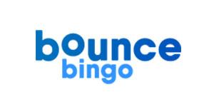 Recommended Casino Bonus from Bounce Bingo