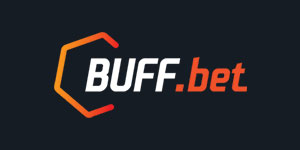 Recommended Casino Bonus from Buff bet