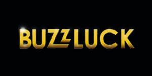 Recommended Casino Bonus from Buzzluck Casino