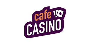 New Casino Bonus from Cafe Casino
