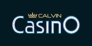 Recommended Casino Bonus from Calvin Casino