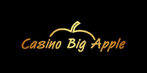 Recommended Casino Bonus from Casino Big Apple