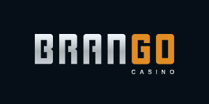 Recommended Casino Bonus from Casino Brango