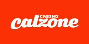 Recommended UK Bonus from Casino Calzone