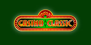 Recommended UK Bonus from Casino Classic