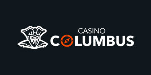 Recommended Casino Bonus from Casino Columbus