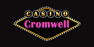 Recommended Casino Bonus from Casino Cromwell