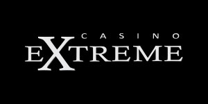 Recommended Casino Bonus from Casino Extreme