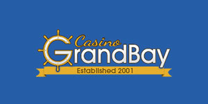 Recommended Casino Bonus from Casino GrandBay