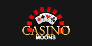 New Casino Bonus from Casino Moons