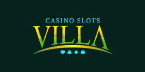 Recommended Casino Bonus from Casino Slots Villa