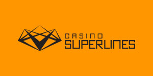 Recommended Casino Bonus from Casino Superlines