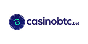 Recommended Casino Bonus from Casinobtc