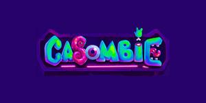 Casombie