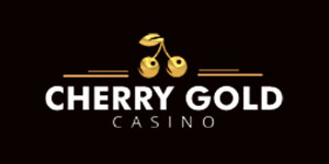 Recommended Casino Bonus from Cherry Gold Casino