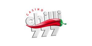 Chilli777