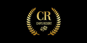 ChipsResort