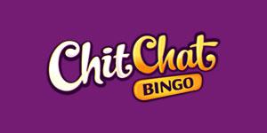 Recommended UK Bonus from ChitChat Bingo Casino