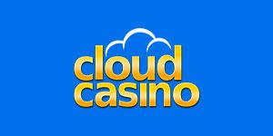 Recommended Casino Bonus from Cloud Casino