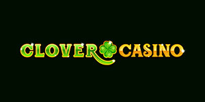 Recommended UK Bonus from Clover Casino