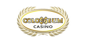 New Casino Bonus from Colosseum Casino