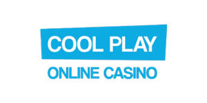 Recommended Casino Bonus from Cool Play Casino