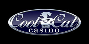 Recommended Casino Bonus from CoolCat Casino