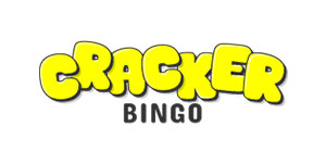 Recommended Casino Bonus from Cracker Bingo Casino