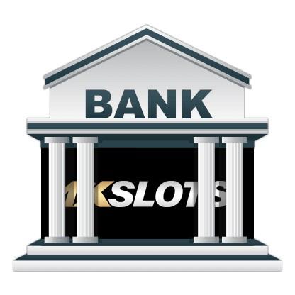 1xSlots Casino - Banking casino