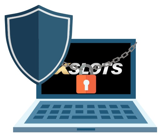 1xSlots Casino - Secure casino