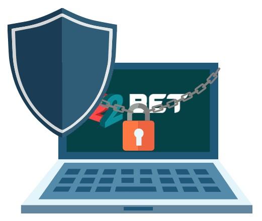 22Bet Casino - Secure casino