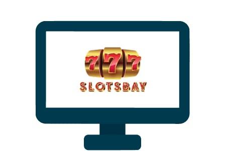 777SlotsBay - casino review