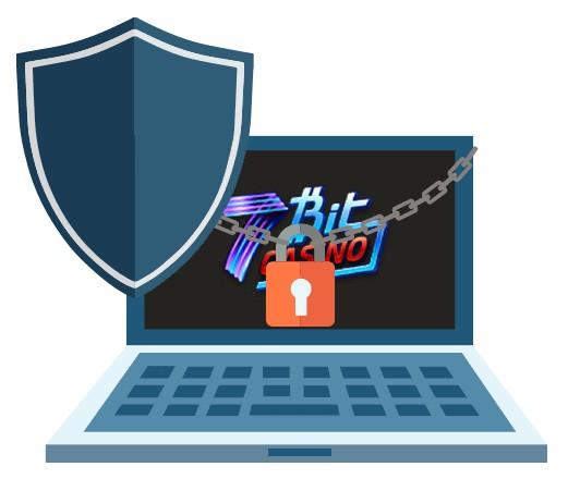 7Bit Casino - Secure casino