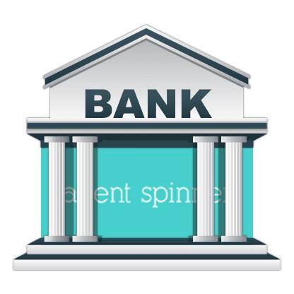 Agent Spinner Casino - Banking casino