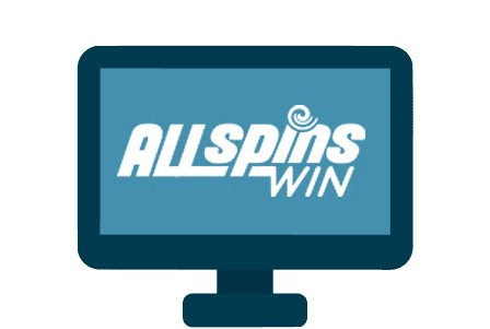 All Spins Win Casino - casino review