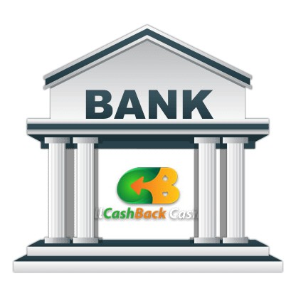 Allcashback Casino - Banking casino