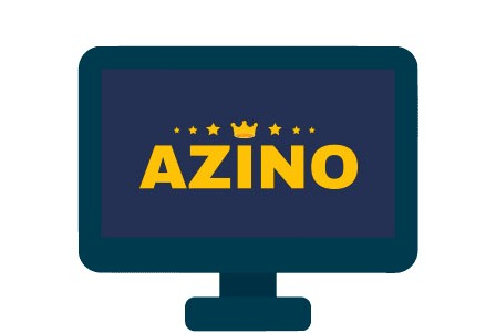 Azino - casino review