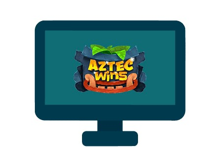 Aztec Wins - casino review