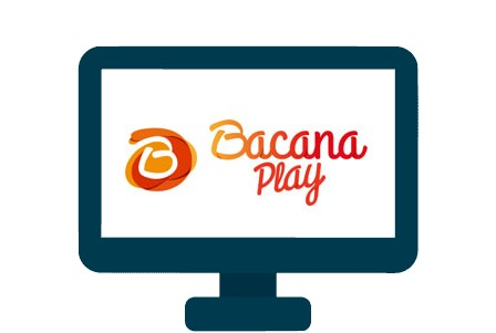 Bacana Play - casino review