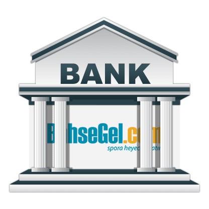 Bahsegel Casino - Banking casino