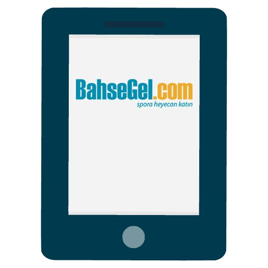 Bahsegel Casino - Mobile friendly