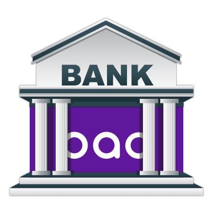 Bao - Banking casino