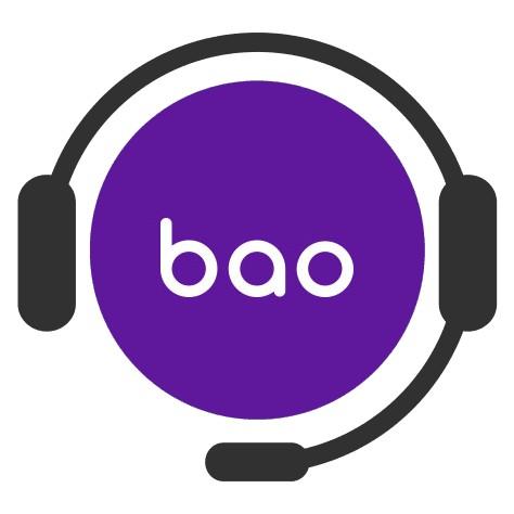 Bao - Support