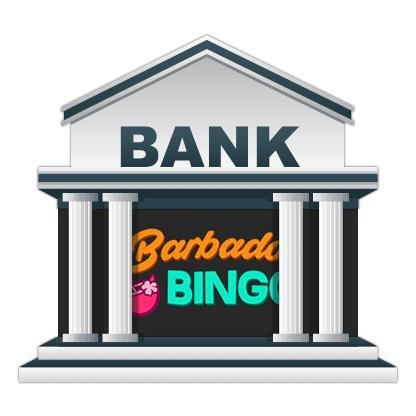 Barbados Bingo Casino - Banking casino