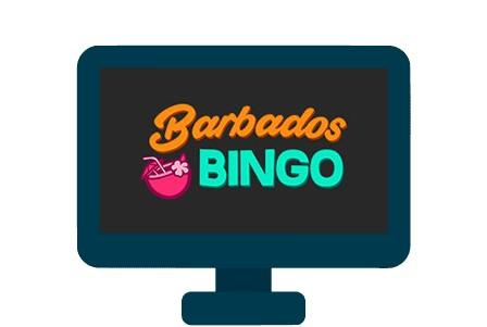 Barbados Bingo Casino - casino review