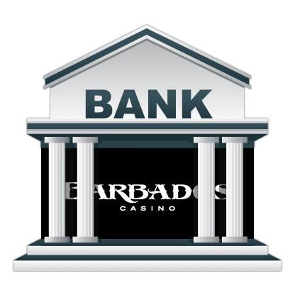 Barbados Casino - Banking casino
