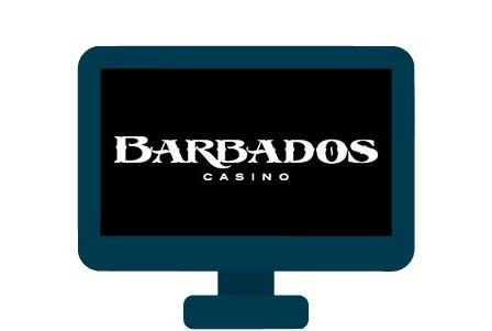 Barbados Casino - casino review