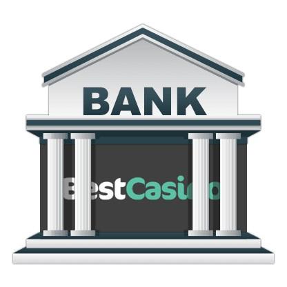BestCasino - Banking casino
