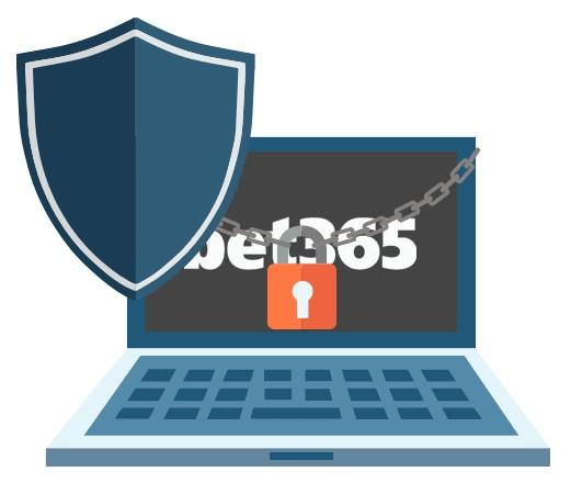 Bet365 Vegas - Secure casino